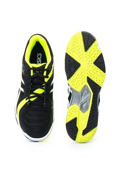 Asics Обувки за хандбал Gel-Thrust Мъже