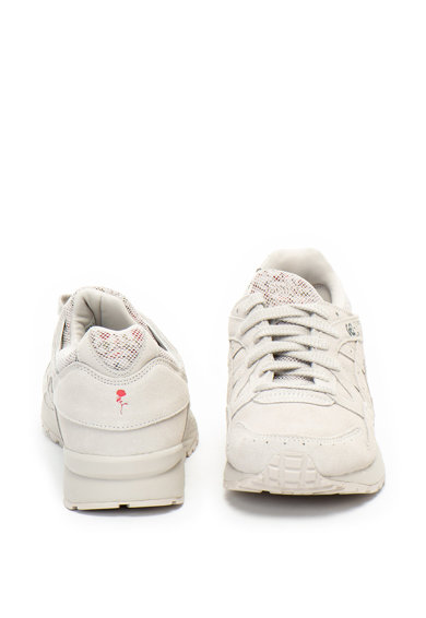 Asics Gel-Lyte V nyersbőr sneaker - Beauty and the Beast x ASICS női