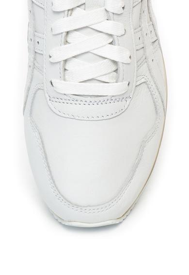 Asics Pantofi sport de piele GT-II Barbati