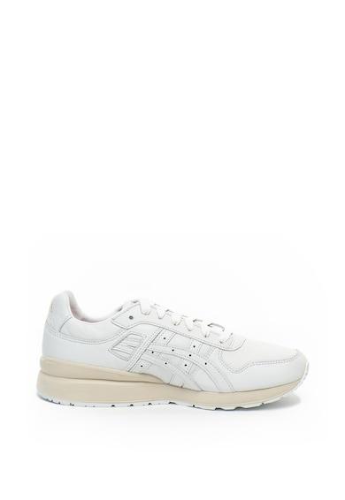 Asics Спортни обувки GT-II от кожа Мъже