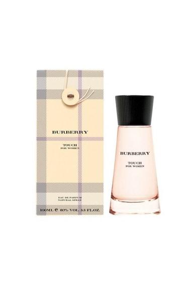 Burberry Apa de Parfum  Touch, Femei Femei