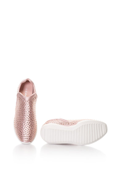 Oakoui Спортни обувки ESTER с декоративни камъни Жени
