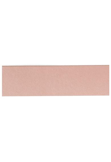 Guess Curea de piele sintetica Femei