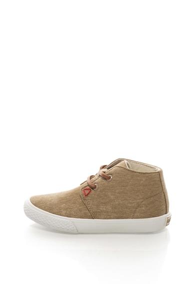 Guess Hímzett cipő Lány