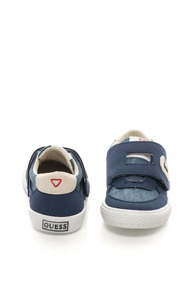 Guess Спортни обувки с омекотени стелки Момичета
