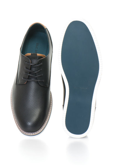 Call It Spring Pantofi casual de piele sintetica Diffin Barbati