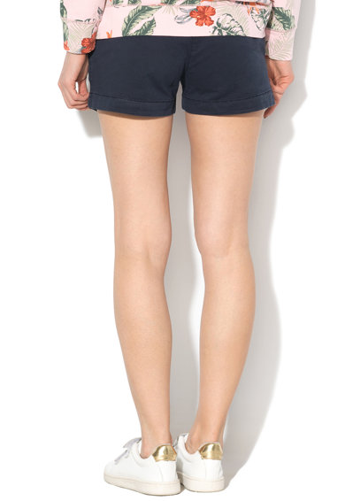 Napapijri Pantaloni scurti cu buzunare oblice Niquero Femei