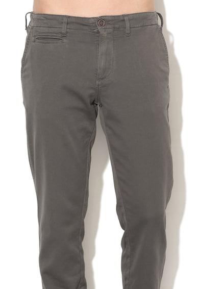 Napapijri Pantaloni chino Mana Jog Barbati