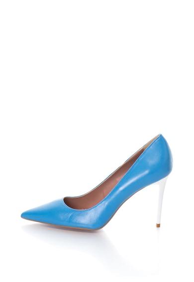 Zee Lane Pantofi stiletto cu varf ascutit Femei