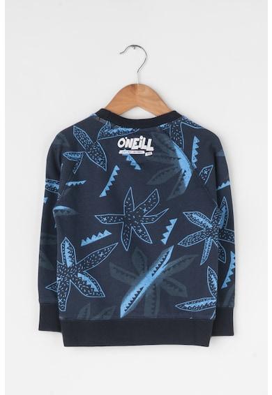 O'Neill O´Neill, Bluza sport cu decolteu la baza gatului Fete