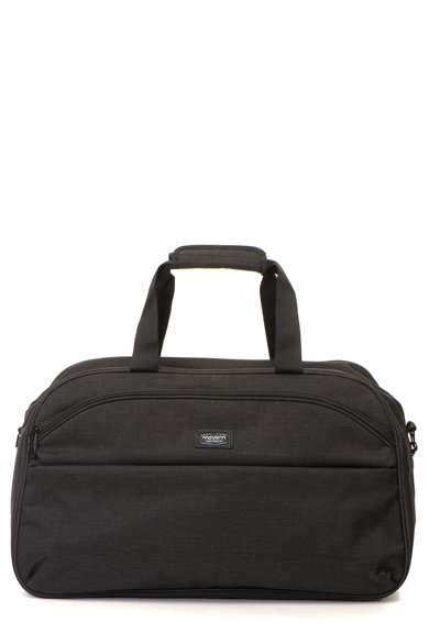 MOVOM Спортна чанта с лого Мъже