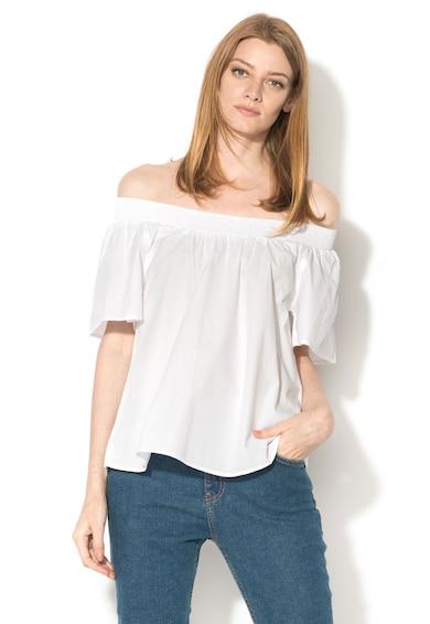 Max&Co Блуза Dinamico с разкроени ръкави Жени