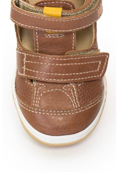 Zee Lane Pantofi casual de piele Baieti