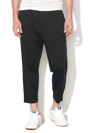Puma Спортен панталон Puma x XO Мъже