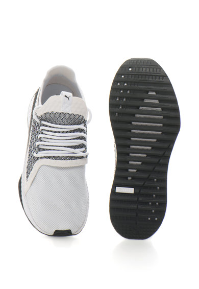 Puma Tsugi Netfit V2 könnyű súlyú, bebújós sneakers cipő férfi