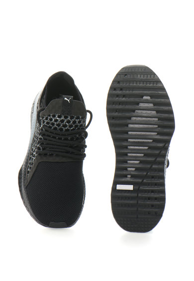 Puma Олекотени спортни обувки Tsugi Netfit V2 без закопчаване Мъже