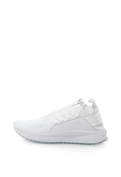Puma Спортни обувки TSUGI Jun без закопчаване и релефна повърхност Мъже