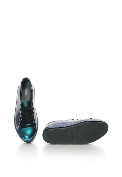 Melissa Спортни обувки Be Shine с релефно лого Жени