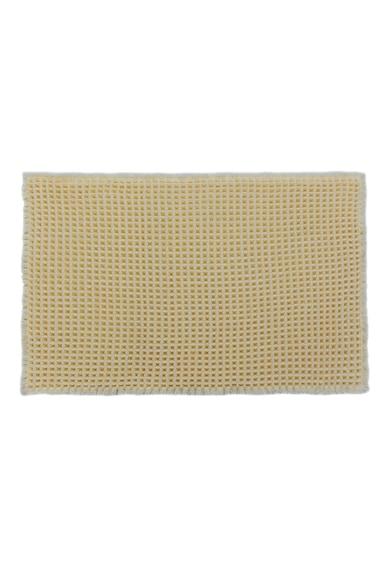 Kring Fürdőszobaszőnyeg, 50x80 cm, 1100 gsm férfi
