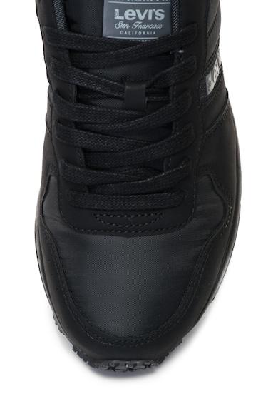 Levi's Baylor könnyű súlyú sneakers cipő női