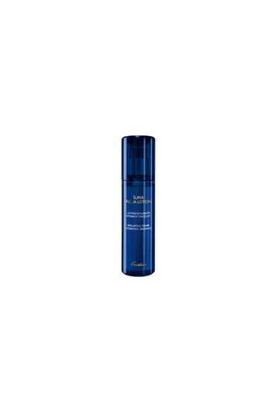 Guerlain Lotiune hidratanta revitalizanta  Super Aqua, 150 ml Femei