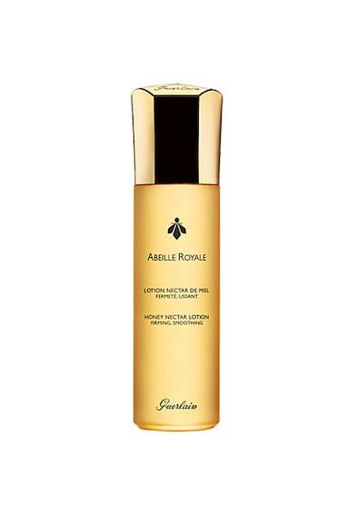 Guerlain Lotiune revitalizanta  Abeille Royale Honey Nectar, 150 ml Femei