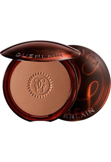 Guerlain Pudra bronzanta  Terracotta Femei