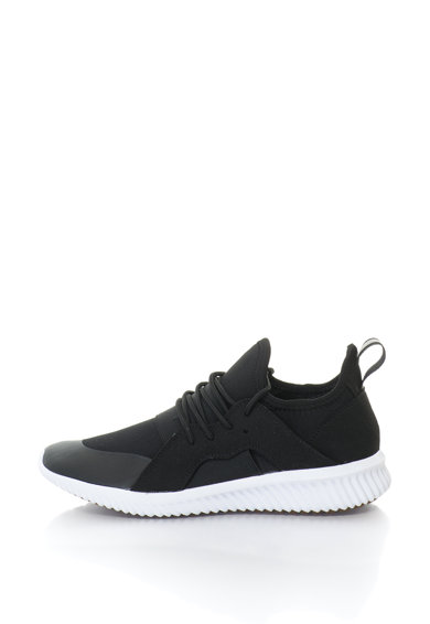 Steve Madden Getcha bebújós sneakers cipő férfi