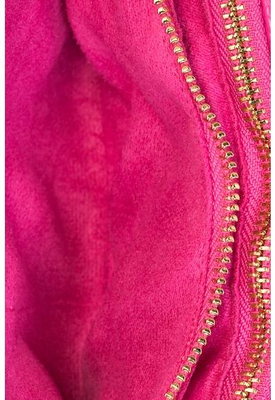 Steve Madden Малка чанта Tinsley с верижка Жени