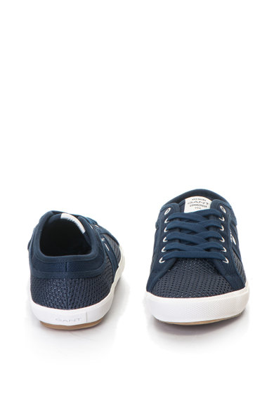 Gant Pantofi sport din material textil Samuel Barbati