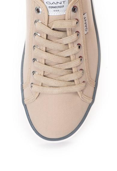 Gant Baron cipő férfi