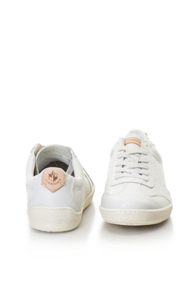 Lumberjack LION bőr sneakers cipő férfi