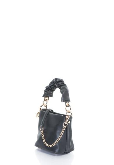 Fornarina Carmen keresztpántos műbőr táska női