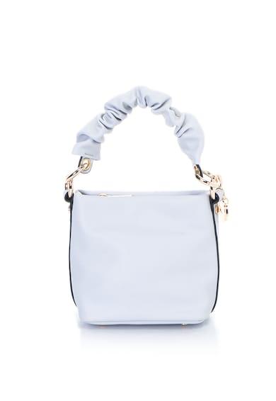 Fornarina Малка чанта CARMEN от еко кожа Жени
