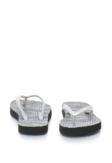 Undercolors of Benetton Papuci flip-flop in dungi 11 Baieti