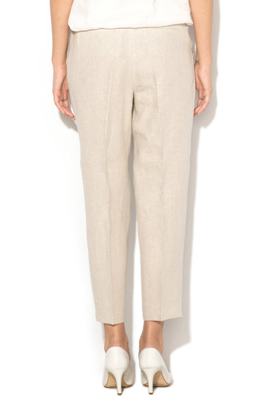 Pennyblack Pantaloni chino de in Laterale Femei