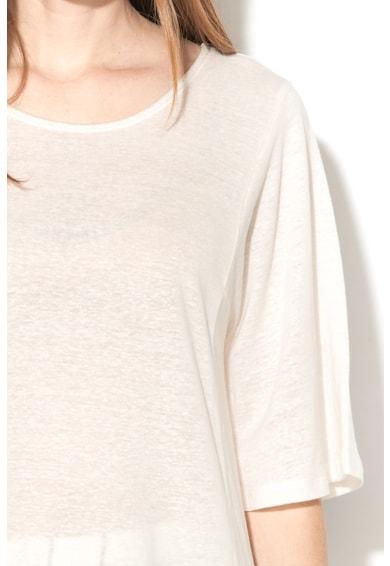 Pennyblack Bluza cu maneci ample Rapido Femei