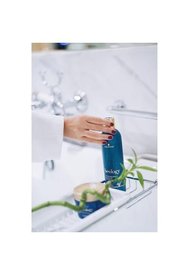 Beology Sampon hidratant Schwarzkopf  400 ml Femei