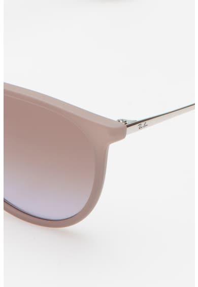 Ray-Ban Слънчеви очила Wayfarer с матова рамка Жени