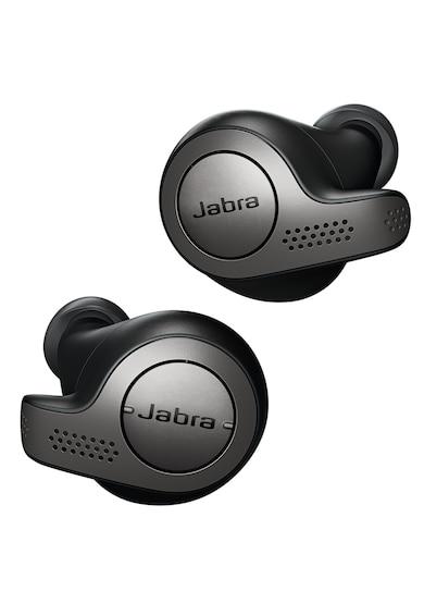 JABRA Casti bluetooth  Elite 65t, In-Ear Femei