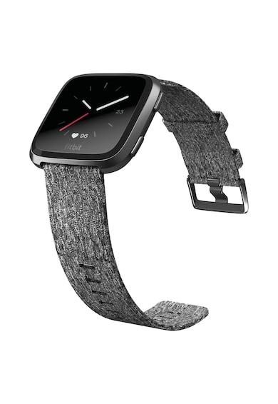 Fitbit Ceas smartwatch  Versa Femei
