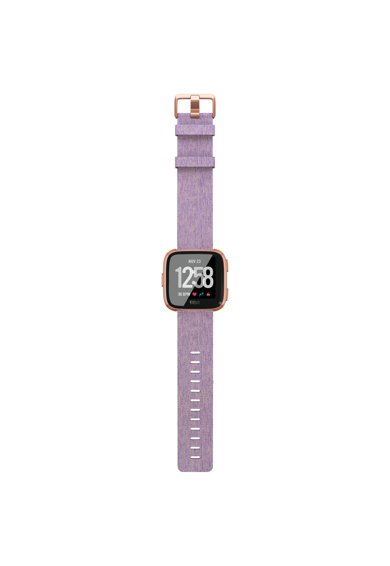 Fitbit Часовник Smartwatch  Versa Мъже