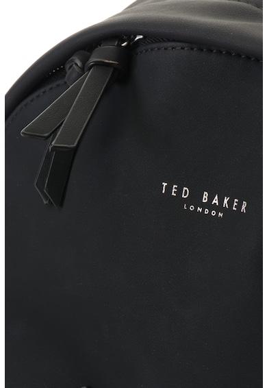 Ted Baker Passed műbőr hátizsák férfi