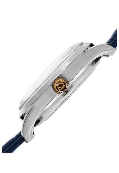AKRIBOS XXIV Часовник с кожена каишка 35 Жени