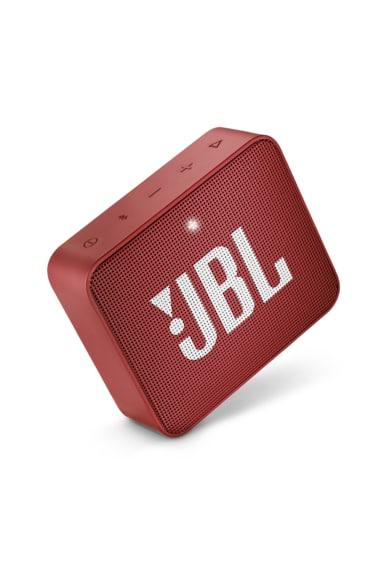 JBL Boxa portabila  Go2, IPX7 Femei