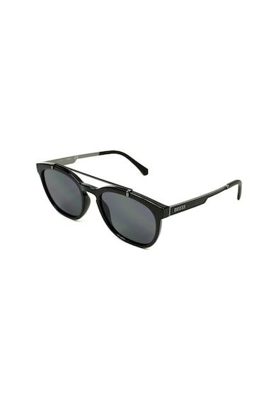 Guess Pantos tükröződő napszemüveg férfi