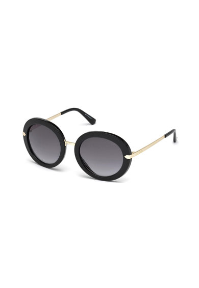 Guess Kerek, tükröződő napszemüveg női