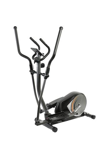 Kondition Bicicleta fitness eliptica  BEL-7800 Femei