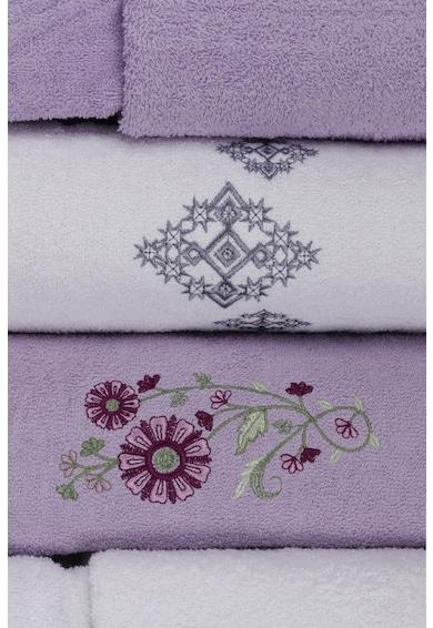 Cotton Box Комплект халат и кърпи, 100% памук Мъже