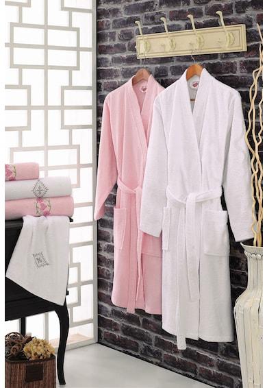 Cotton Box Fürdőköpeny és törölköző szett, 100% pamut női